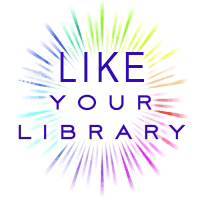 Like your local library on Facebook.